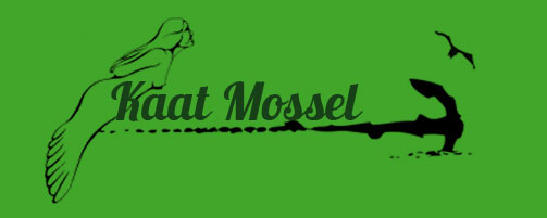 Kaat Mossel the site