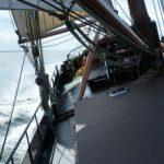 gut segeln