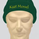muts Kaat