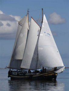 Kaat-Mossel-full sail
